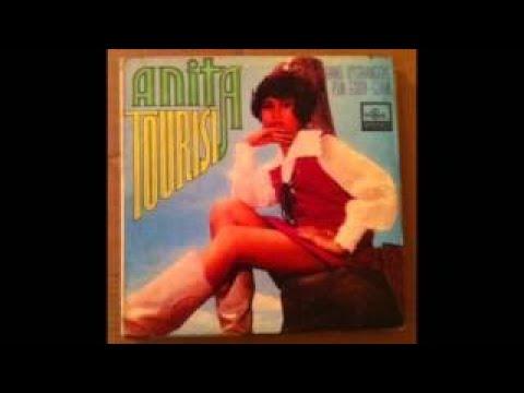 Anita Tourisia, Band D'Strangers, pim Eddy-Sjam