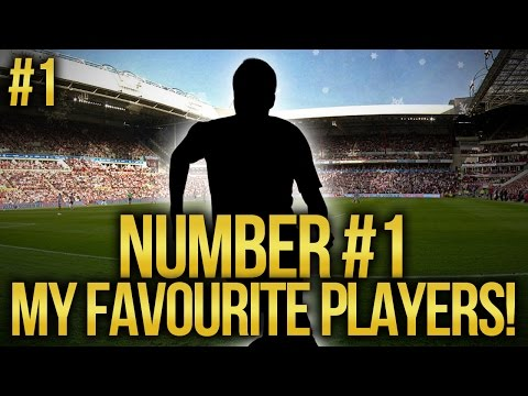 how to sell players on fifa 15 career mode
