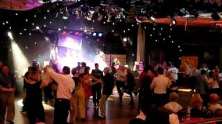 The BIG Jive @ Lakeside Frimley Green (2)