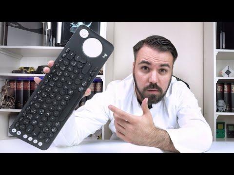die-nützlichste-tastatur-die-es-so-noch-nicht-gab?---logitech-k600-nicht-nur-für-den-smart-tv