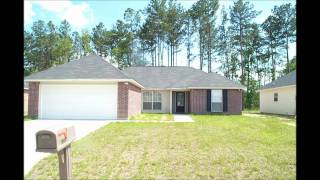 Woodland Crossing Subdivision One Year Housing Study Denham Springs