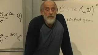 Lecture 7 | Modern Physics: Special Relativity (Stanford)