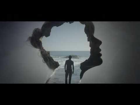 Nisan Cinta - Jaclyn Victor ft Siti Nordiana (Starring Taylor Swift and Ellie Goulding)