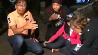 Repeat youtube video MISTER TUKUL 12 Mei 2013 ~ Misteri Kota Madiun Part 4