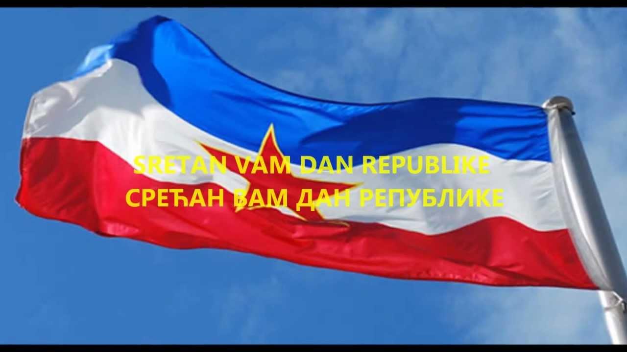 Резултат слика за 29 NOVEMBAR SFRJ