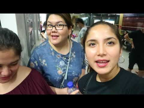 A DAY IN THE LIFE | Singapore Vlog