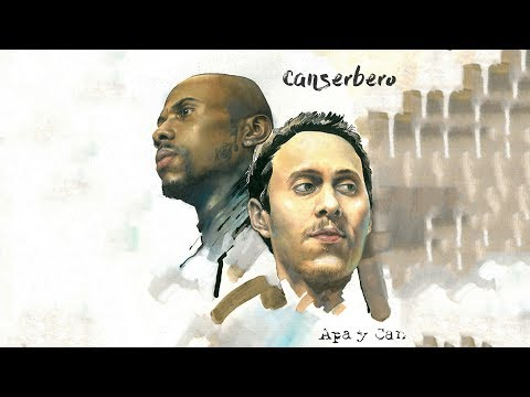 Canserbero - Ready [Apa y Can]