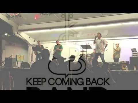 KCCB Band!