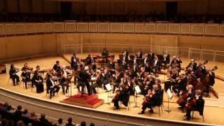 Edo de Waart Conducts Mozart and Beethoven