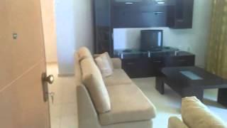 Квартира, греция,  Халкидики, Калифея(4 комнаты, 2 этаж, 5 минут ходьбы до моря., 2016-04-25T18:39:34.000Z)