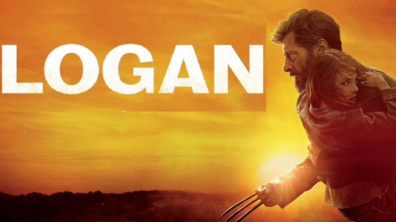 soundtrack logan theme song 2017 musique film logan wolverine 3 youtube. Black Bedroom Furniture Sets. Home Design Ideas