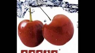 DBN feat. Jason Ceasar - All My Life (Syke_N_Sugarstarr Remix)