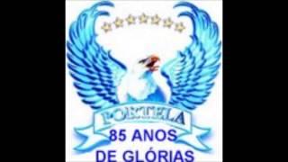 GRES Portela   Hoje Tem Marmelada   1980