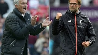 Man United vs Liverpool Preview ! : Biggest Derby in Years ! | Everything ManUtd