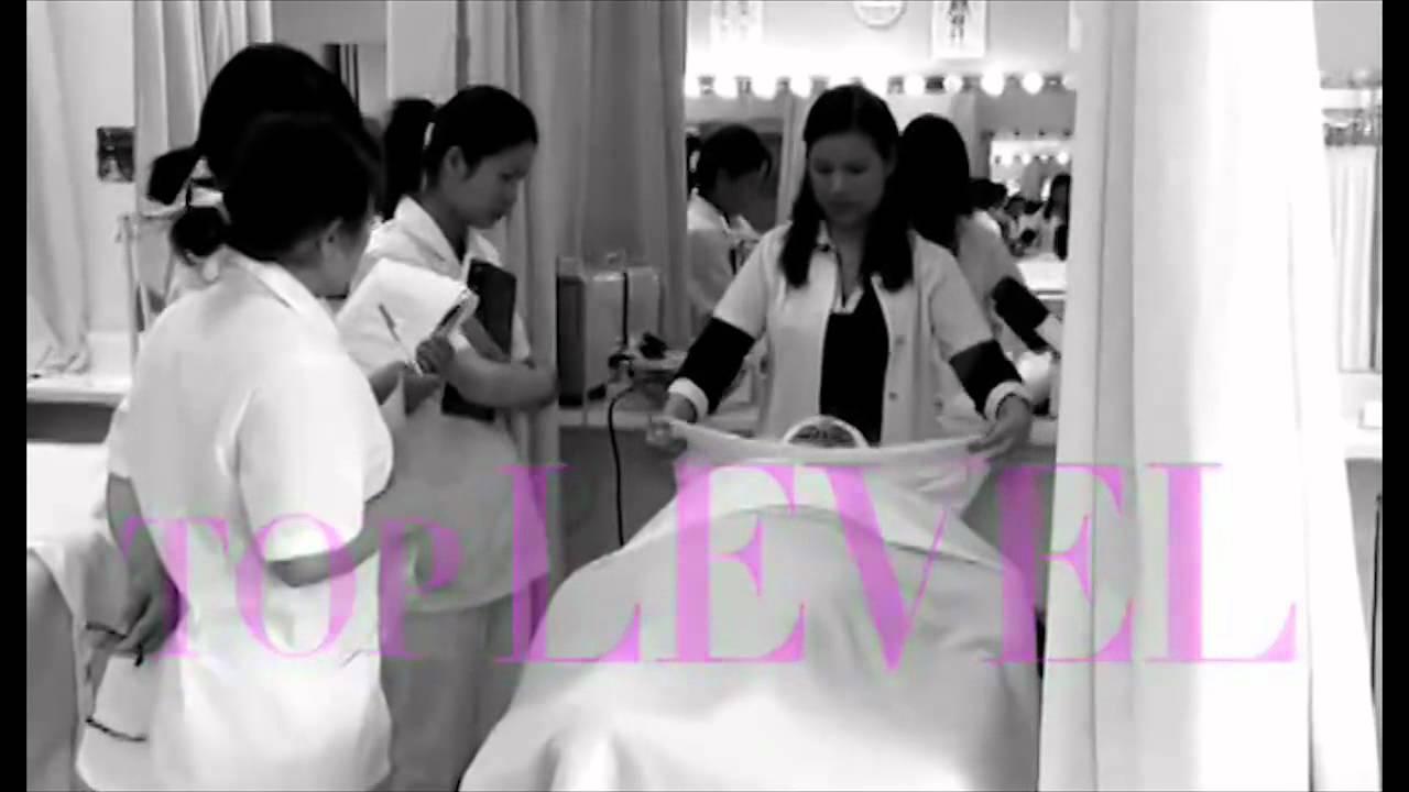 beauty schools vaughan toronto avola college of hairstyling and esthetics