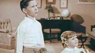 We Learn About The Telephone (1965)
