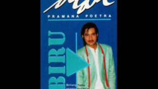 "Dian Pramana Poetra - ""Paseban Cafe"""