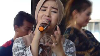 9 D'BINTANG MUSICA @ Salawana Dawuan Majalengka
