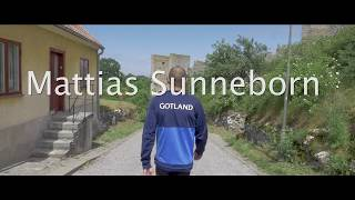Hill Training SuperPower by Mattias Sunneborn
