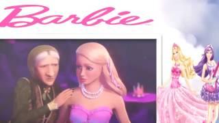 Barbie Film Deutsch ✤ Barbie in Die magischen Perlen Ganzer Film Deutsch ✤ Barbie 2016 Deutsch✔✔