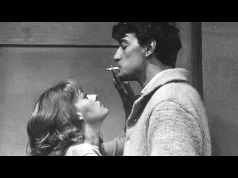 Suzanne - Leonard Cohen | (music Video)