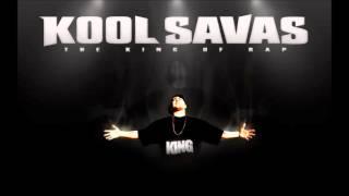 Kool Savas-Till ab Joe