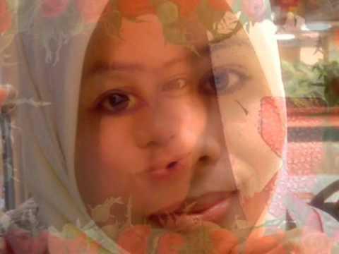Nafa urba,hatiku bagai di dalam sangkar emas' by sri rejeki