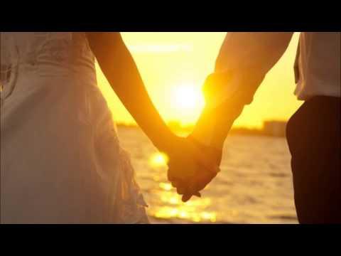 En stor kjærlighet dør aldri, av Stein Mehren