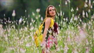 Telangana: An Emerging International Film Destination : Telangana Tourism Video .