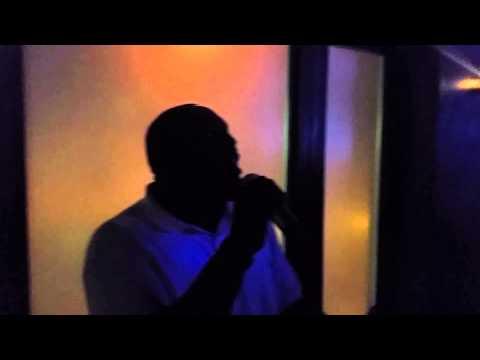 Karaoke Eris