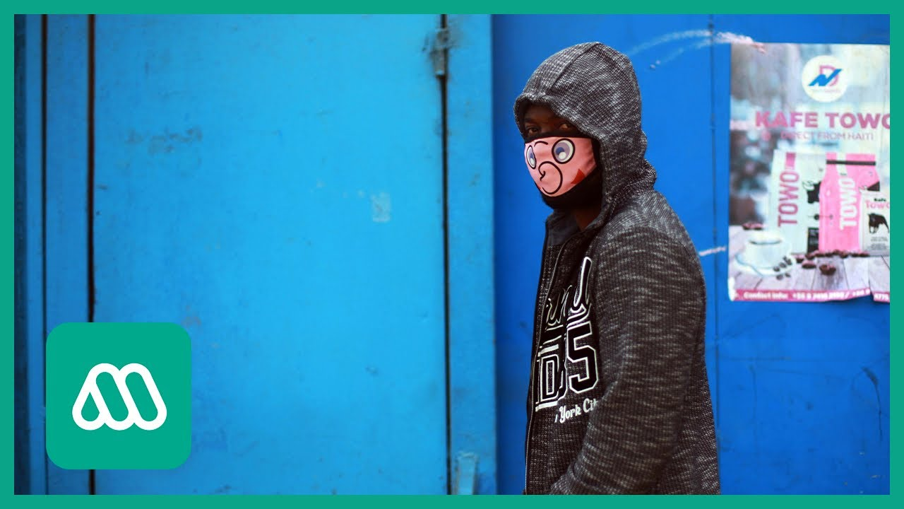 Meganoticias Prime | Trasladan residentes de cité en Quilicura por coronavirus – 22/04/2020