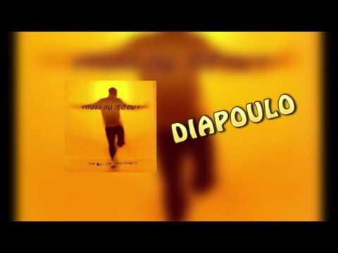 Youssou N'dour - DIAPOULO - Album Wommat