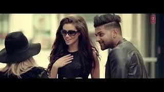 Fashion Song   Guru Randhawa   TinyJuke com