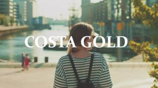 Costa Gold -  Posfácio