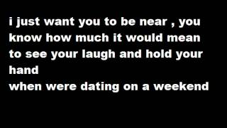 Last Date Conversation -MeJiKu (Lyric)