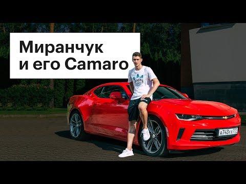 Секс знакомства Славянск-на-Кубани без регистрации, бесплатно!