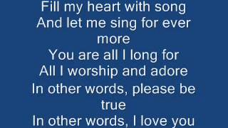 Video Fly Me To The Moon  Frank Sinatra Lyrics  Cover by Bobit download MP3, 3GP, MP4, WEBM, AVI, FLV Oktober 2019