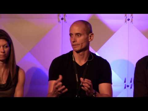 GlobalLogic INNOVATE 2015 | Success Starts with the Customer