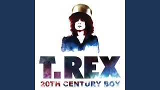 Play 20th Century Boy