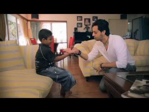 Teri Rehmatein - Full Song Video - Salim Merchant