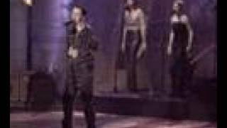 Savage Garden - Santa Monica - Live