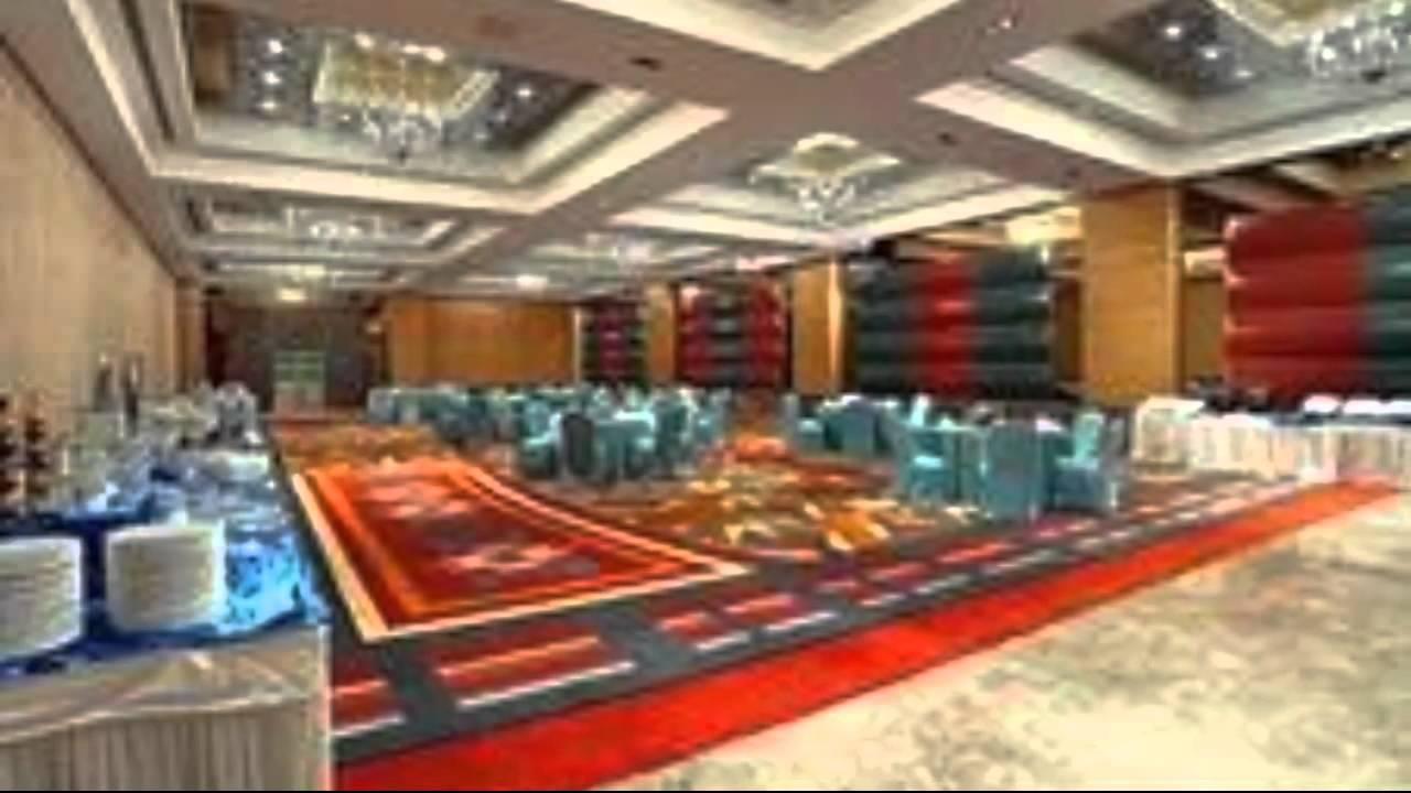 Hotel Grand Bhagwati Surat