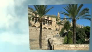 Apartamento Sa Casa Rotja en Sineu (Mallorca)