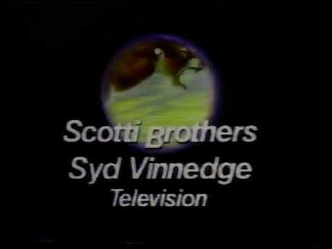 The Wordplay Co./Scotti Brothers Syd Vinnedge TV/Fiedler/Berlin Prods, Inc./Rick Ambrose TV (1986)