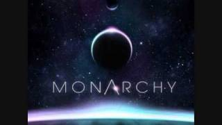 Watch Monarchy We Were Young Bonus Track video