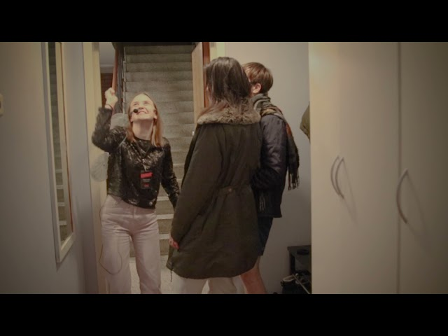 Soffmys - TEDxYouth@Sundsvall 2021