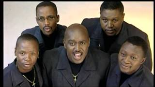 "South African gospel by Avante - ""Bekezela"""
