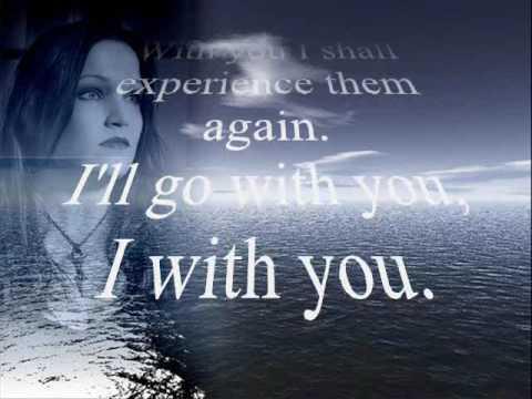 James Last - Time to say goodbye