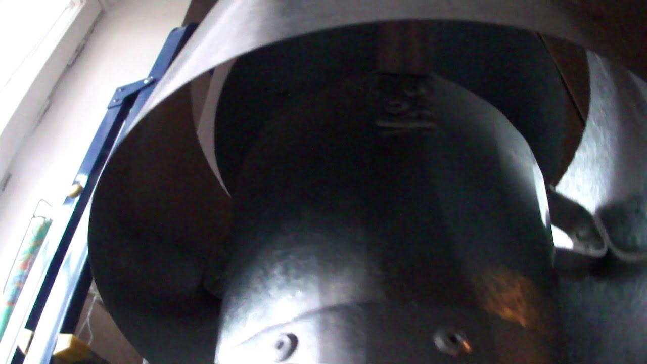 Купить «элементы дымохода». Трубы и комплектующие: колена, тройники, зонты, шиберы и проч. Модуль дымохода: внутренний диаметр, мм: ресурс: одностенный двустенный (