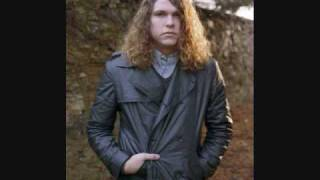 "Jay Reatard - Nirvana cover - ""Frances Farmer Will Have Her Revenge on Seattle"""